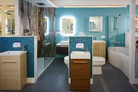 cave bathroom designs design kitchen planning software b q bathroom design tool and bedroom