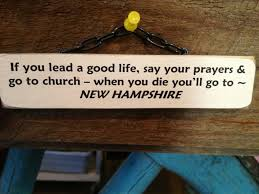 New Hampshire what is a known traveler number images 226 best new hampshire images new hampshire jpg