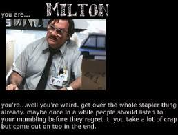 Office Space Stapler Meme - girl meets world may 2004 archives