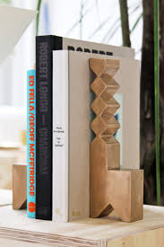 987 best bookends images on pinterest bookends books and art