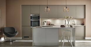 kitchen collection kitchens traditional classic contemporary kitchens howdens