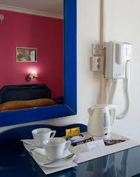 cheap budget accommodation in athens greece plaka syntagma monastiraki