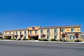 Comfort Suites Ontario Ca Hotel Industry Hills Expo Center La Puente Ca Booking Com