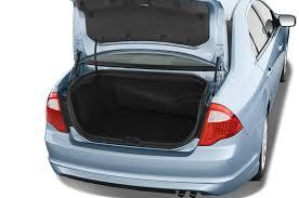 nissan altima 2016 trunk 2009 nissan altima hybrid 2009 toyota camry hybrid 2010 ford