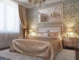 papier peint chambre à coucher papier peint chambre à coucher maroc 20170623172243 tiawuk com