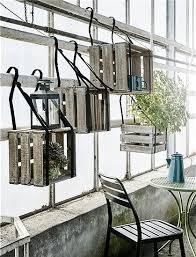 sitzmã bel balkon 134 besten outdoor bilder auf gelassenheit oder und