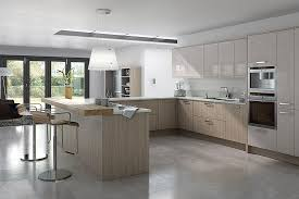 modern kitchen designs uk modern kitchens ak fitted interiors