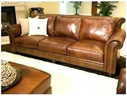 Aniline Leather Sofa Sale Grain Leather Sofa Set Ipbworks