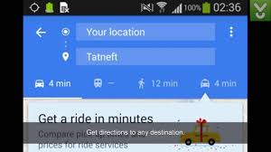 Google Maps For Android Google Maps For Android Download The Latest Release Of Google