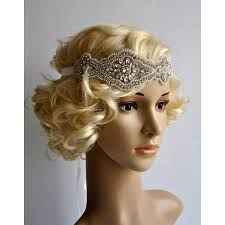 s headband 62 best great gatsby 1920s headpiece images on