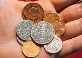 how much is my coin worth u2013 a four point guide change checker