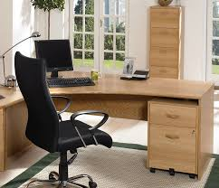 Office Desk With Cabinets Modern Home Office Desk Desks Furniture Wonderful Design Home