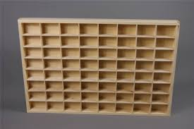 Display Shelving by Display Shelves Zoom Folding Display Shelves Folding Display