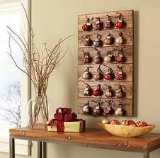 wood advent calendar 10 creative advent calendars neafamily