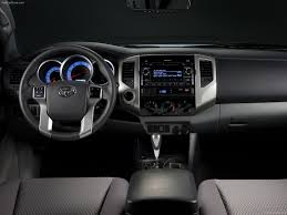 the 25 best toyota tacoma review ideas on pinterest toyota