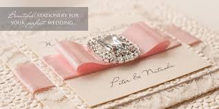 Wedding Stationery Tigerlily Creations Luxury Wedding Invitations U0026 Stationery West