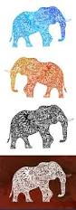 best 25 images of elephant ideas on pinterest drawings of