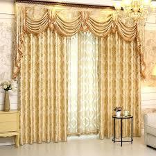 luxury bedroom curtains luxury bedroom curtain sgplus me