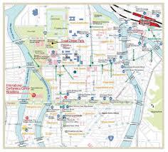 Japanese Castle Floor Plan Social Events Iop2014