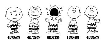 mike lynch cartoons atlantic