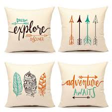 49 unique gifts for travelers they u0027ll actually like