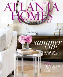 atlanta coffee table book 822 best coffee table books magazines images on pinterest