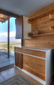 architecture interior modern house wee design feature knotty