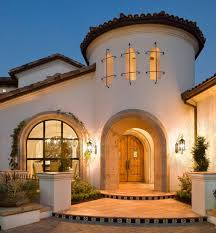 mission style home plans mission style home plans at source hacienda