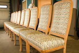 best fabric for dining room chairs best fabric for reupholstering dining room chairs impressive fabric