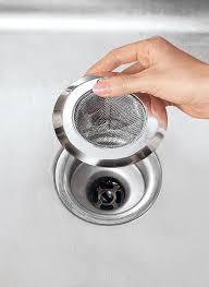 kitchen gadgets cool kitchen tools carolwrightgifts com