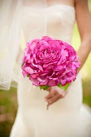 Wedding Flower Magazines - 25 stunning wedding bouquets part 6 giant flowers flower and