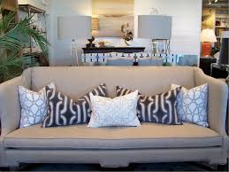 decorative pillows for living room living room decorative pillows for sofa decorating couches with