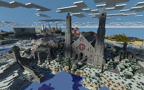 2b2t Map Announcement Get Featured In Upcoming Posts The 2b2t Blog
