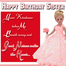 250 happy birthday wishes for sister allupdatehere