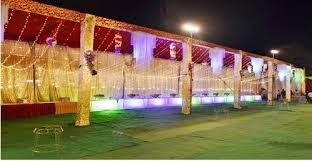 marriage decoration marriage decoration service vegetarian non vegetarian food