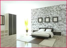 chambre papier peint exceptionnel papier peint chambre tapisserie cuisine tendance avec