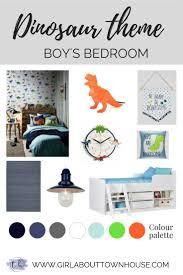 Dinosaur Bedroom Ideas 23 Best Karam Room Images On Pinterest Bedroom Ideas Boy