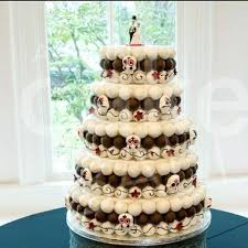day of the dead wedding cake cake pop bags and ties favorite wedding cakes candy weddings day