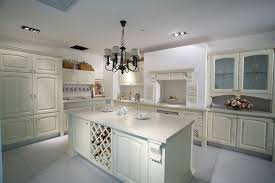 Chandeliers For The Kitchen How To Choose A Chandelier For Maple Kitchen Cabinets Kitchen