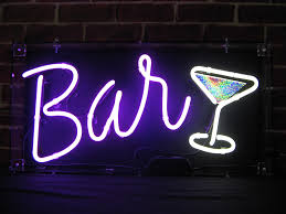 neon bar lights for sale neon lights and neon signs to buy from neon creations
