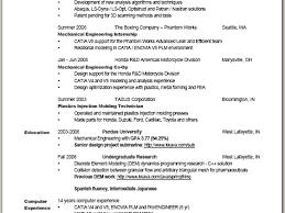 Teacher Resume Examples Australia   Samplesresumecvpro com