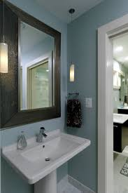 32 best bathroom remodels images on pinterest glass showers