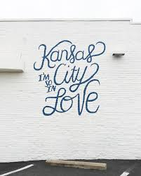 where to find kansas city s coolest walls out to eat kansas city wall murals
