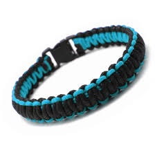 paracord braided bracelet images Braided bracelet men women style survival bracelet paracord jpg
