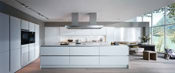 designer german kitchens siematic by project kitchens