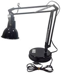 buy rdc black doctors u0027 lamp for study reading work online at