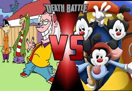ed edd n eddy ed edd n eddy vs the warners death battle fanon wiki fandom