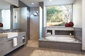How To Decorate An Apartment Bathroom by New Apartment Bathroom Interior Design U2013 Home And Interior Design