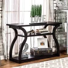 console tables living room furniture for less overstock com