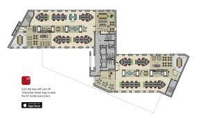 space plans u2013 40 torphichen street